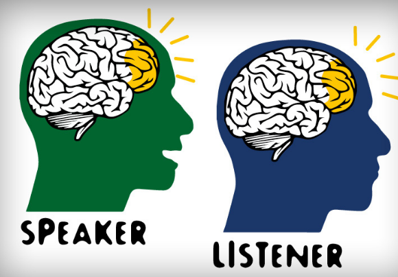 effective listeners essay Effective listening essay  also, the listeners may decide that an individual lacks credibility, and is not worth paying attention to his message.