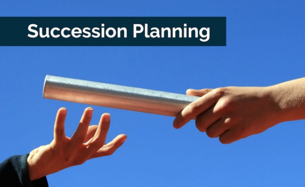 succession planning essay Browse report and succession planning content selected by the human resources today community.