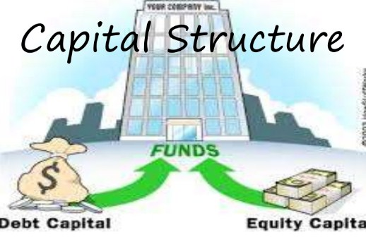 dells working capital case solution essay Read this essay on dell's working capital come browse our large digital warehouse of free sample essays get the knowledge you need in order to pass your classes and more.