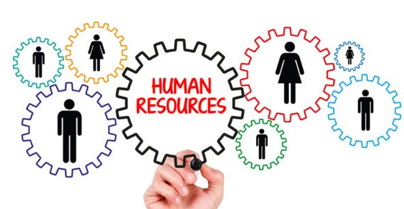 As money costs will decrease due to decision to outsource human resource, some real costs and opportunity costs may surface. What could these be
